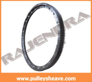 Girth Gear manufacturer - supplier in Ahmedabad, Girth Gear Supplier in India,