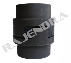 Coupling, Timing Pulley Manufacturer In Ahmedabad, Gujarat, India