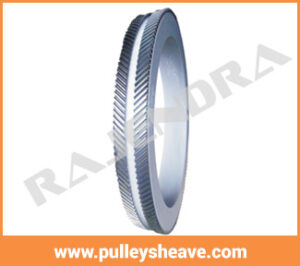 double helical gear - Pulley Manufacturer In Ahmedabad, Gujarat india