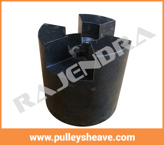 M.S. JAW CLUTCH,Pulley Manufacturer In Russia,