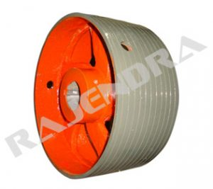 Pulley, Pulley Manufacturer In Andhra Pradesh,