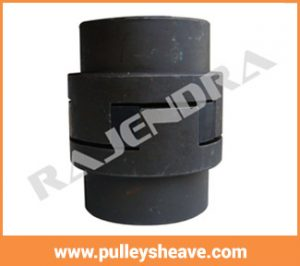 PULLEY SHEAVE, Pulley manufacturer in Egypt,