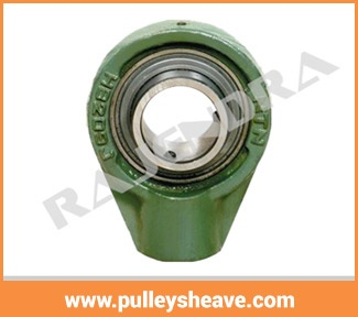 UCHB - Reduction gear box manufacturer in Ahmedabad,Gujarat, India