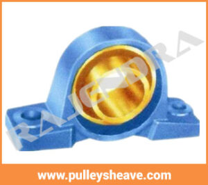 UCP- Pulley manufacturer in Nigeria,
