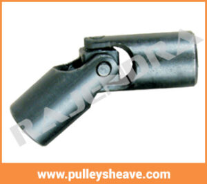 UNIVERSAL JOINT - Gear Manufacturer In Gujarat, India