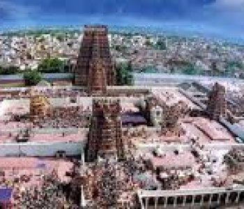 Madurai image