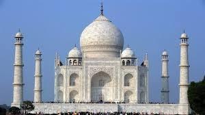 Girth Gear Manufacturer, Suppler& Exporter in Agra, India