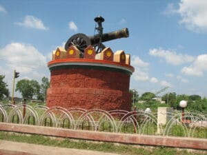 Best Quality Pulley Manufacturer in Jalgaon, Maharashtra India