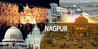 nagpur_city_image