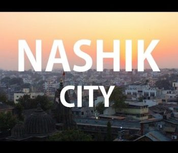 nashik_city_image