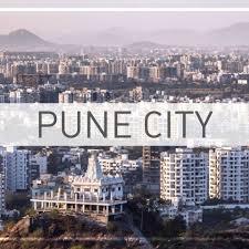 pune_city