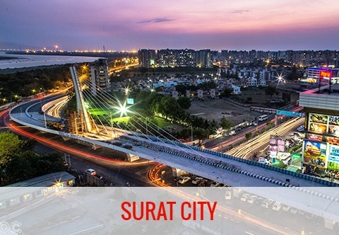 surat_city