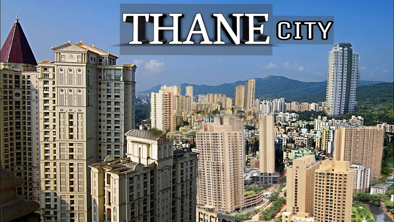 thane_city_image
