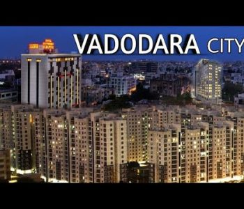 vadodara_city_pic
