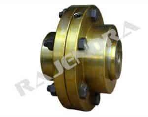 Gear coupling supplier, exporter in Zimbabwe,