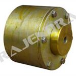 MS Break Drum Coupling manufacturer in India