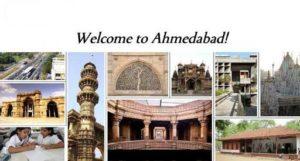 Pulley Manufacturer In Ahmedabad Gujarat, Aurangabad, Pune, India
