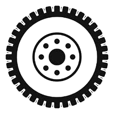 Gear box manufacturer-Best Price in ahmedabad, Gujarat India